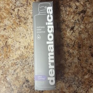 Dermalogica redness relief 5oz